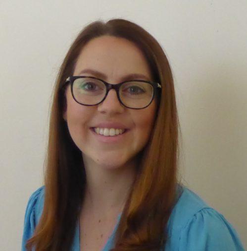 Rebecca Swann