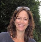 Karen Schnauffer