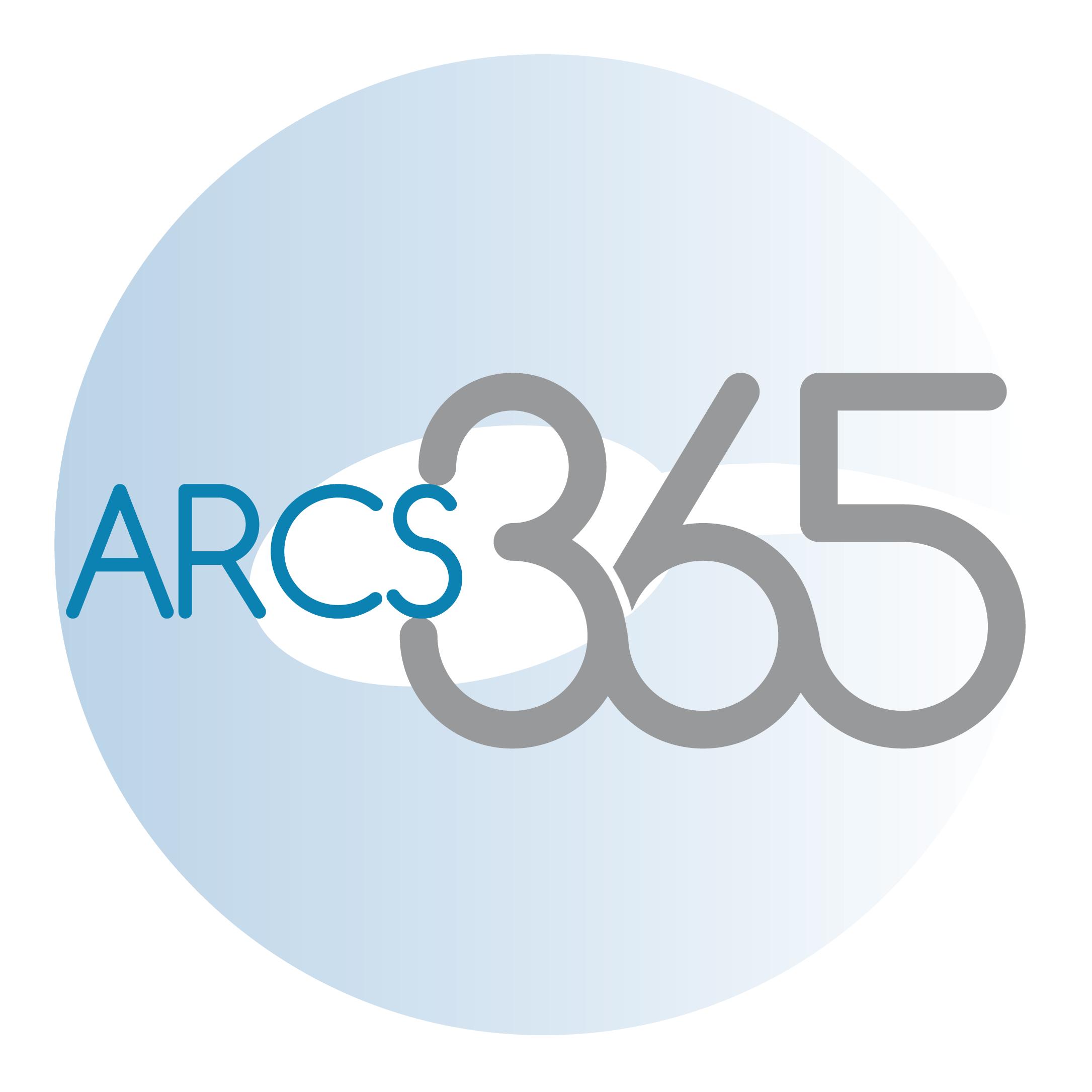 ARCS365